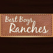 Best Boys Ranches - Therapeutic Ranches for Troubled Boys